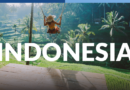 Indonesia Updates
