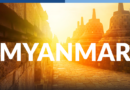 Myanmar Update